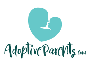 Find Adoptive Parents | Birthmothers Looking for Profiles